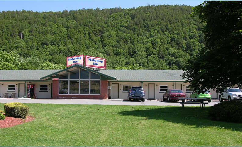 Mahoning Inn Gateway To The Poconos Lehighton Pa Stay informed about new movies, check showtimes, descriptions, trailers and purchase tickets. mahoning inn gateway to the poconos